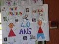 40 ans Ecole du Nord