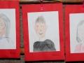 Expo-ecoledunord-primaire-autoportraits-001