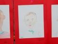 Expo-ecoledunord-primaire-autoportraits-002