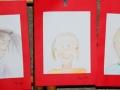 Expo-ecoledunord-primaire-autoportraits-003
