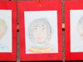 Expo-ecoledunord-primaire-autoportraits-004