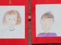 Expo-ecoledunord-primaire-autoportraits-005
