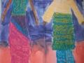 Expo-ecoledunord-costumes-008