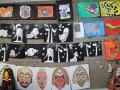EDN-expo2013-Art Africain-001