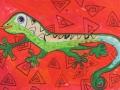 EDN-expo2013-Art Africain-004