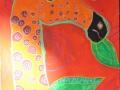 EDN-expo2013-Art Africain-006