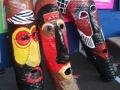 EDN-expo2013-Art Africain-007