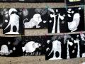 EDN-expo2013-Art Africain-008