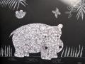 EDN-expo2013-Art Africain-009