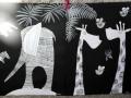 EDN-expo2013-Art Africain-010
