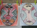 EDN-expo2013-Art Africain-013