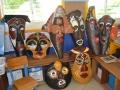 Expo-ecoledunord-art-africain-006