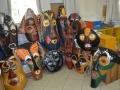 Expo-ecoledunord-art-africain-008