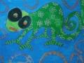 Expo-ecoledunord-art-africain-010