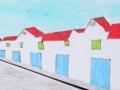 Expo-ecoledunord-primaire-architecture-005