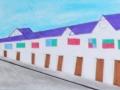 Expo-ecoledunord-primaire-architecture-006