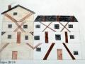 Expo-ecoledunord-primaire-architecture-010