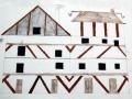 Expo-ecoledunord-primaire-architecture-011