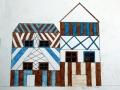 Expo-ecoledunord-primaire-architecture-012
