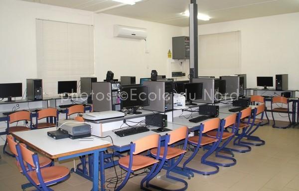 sekoia-college-edn-008