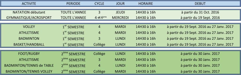 Classeur1