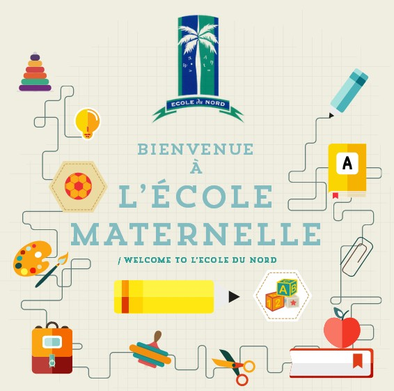 Ecole-maternelle-ile-maurice