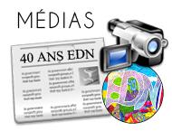 lien-40-ans-medias