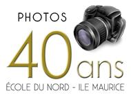 lien-photos-40ans