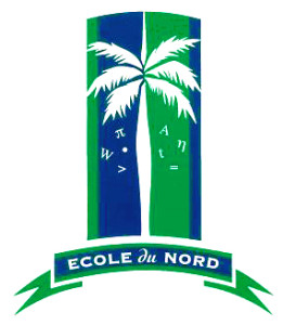 logo-edn-web-large