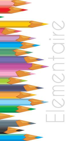 2015-elementaire