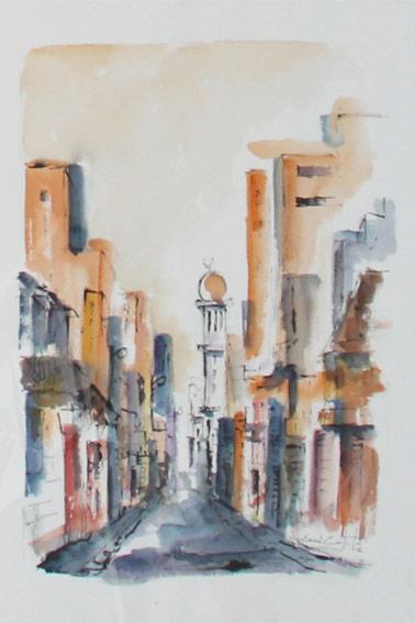 Peinture-David-constantin