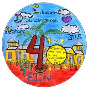 macaron-edn-2e