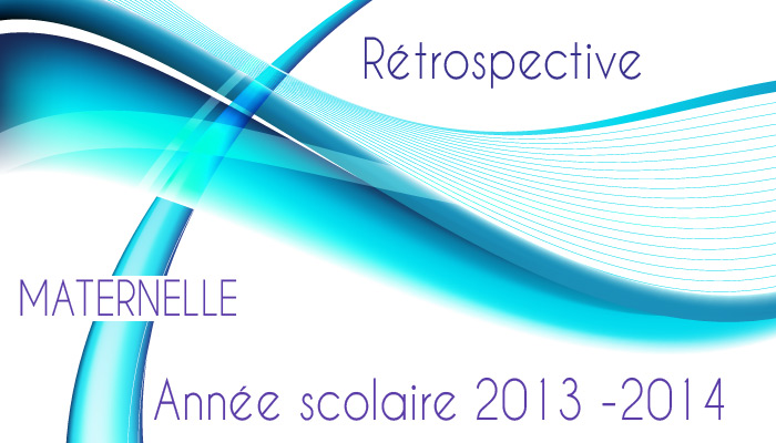 2014-retrospective-maternel