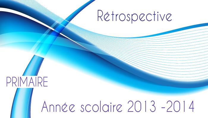 2014-retrospective-primaire