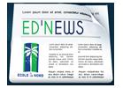 lien-ednews