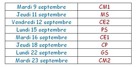 Réunions-primaire-2014-EDN
