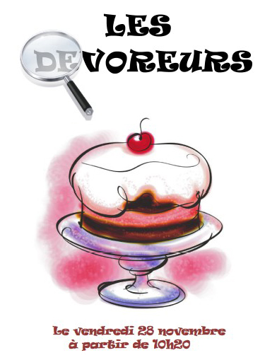 EDN-devoreurs2014