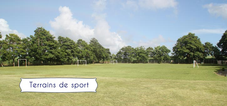 http://www.ecoledunord.net/espace-sportif/