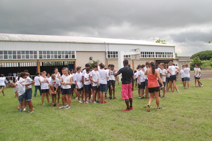 Jeux scolaires ocean indien edn 17 jeux scolaires des iles de l océan
