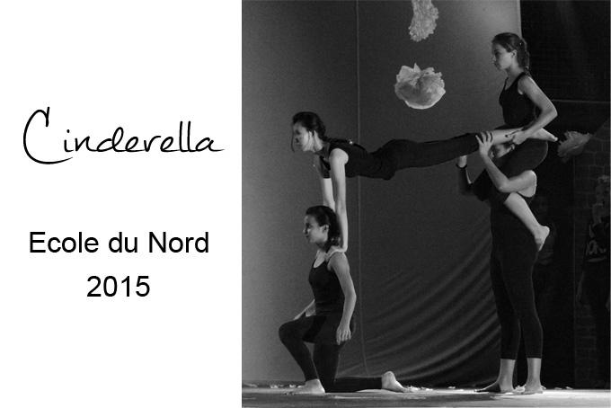 ecole-du-nord-cinderella-048