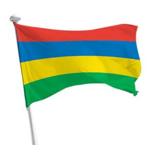 drapeau-mauricien