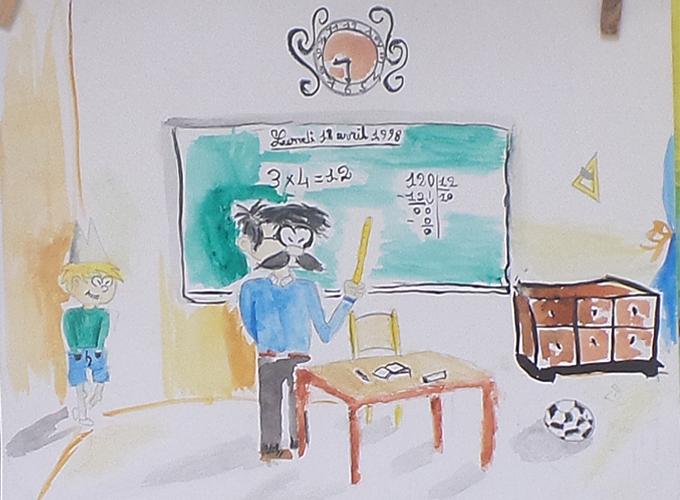 Ecole-du-nord-dessine-un-metier-001