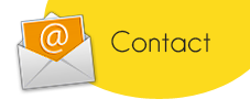 EDN-contact2