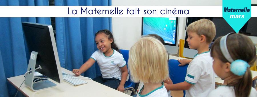 actu-03-cineMSB