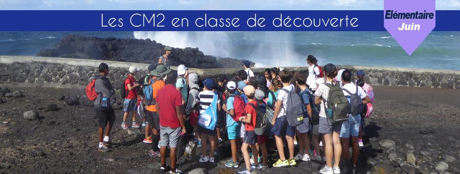 actu006-classe-decouverte3