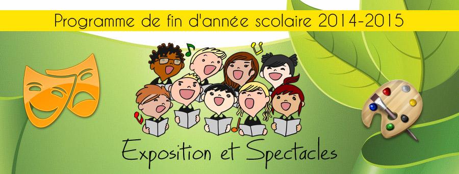 actu006-expo-spectacles