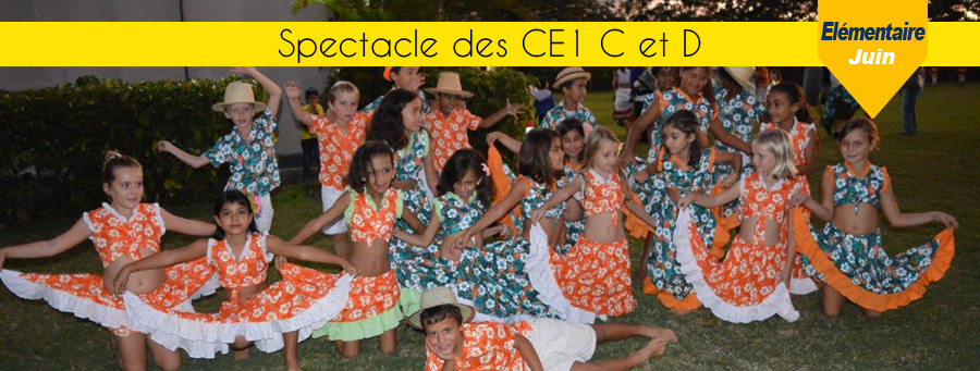 actu006-spectacleCE1