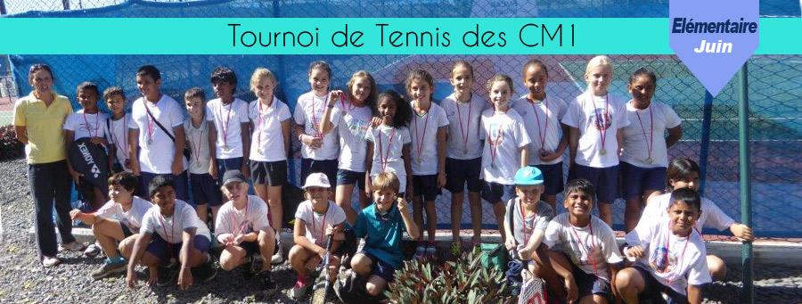actu006-tournoi-tennis-CM1