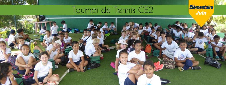 actu006-tournoi-tennis
