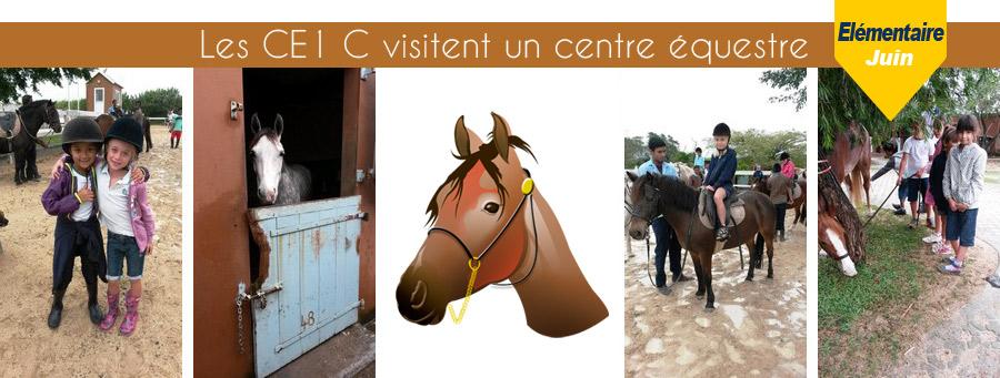 actu006-centre-equestreCE1c